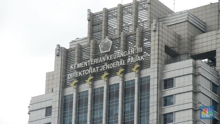 Rencana Tax Amnesty Jilid II Jadi Pilihan Pahit Pemerintah!